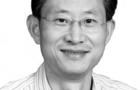 袁振国:教育手段创新推动教育变革