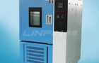 高低温试验箱品牌升级的三要素