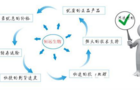 BIM试剂盒解析:干扰素作用特点及作用机制