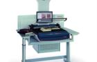在书刊扫描仪数字化古籍之前,古人是如何做古籍复制的