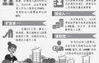 山东加快学前北京pk10建设 每年新增幼儿园学位50万个