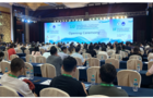 易科泰應邀參加第10屆亞太地區應用藻類學國際會議(APSAP)