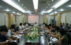 潲水油江津区政协督办食品安全重点提案