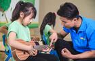 厉害了!布米童艺在线音乐教育课程升级!