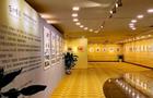 中國兒童畫國際巡展(北京展)在京開幕