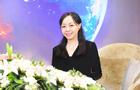 貴州省省管專家、CC英語學校校長楊建嬉權威解讀2019年高考英語