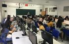 南京市電教館微課制作送培 助力高淳教育高質量發展