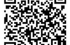 """凝聚·创新·提升 2020全国基础外语教育教学云研讨 ——""""外语教育新时代背景下的教师发展"""""""