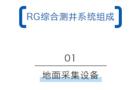 RG综合测井系统在核电厂地质勘探的应用