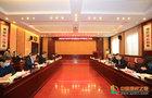 陕西省教育厅副厅长刘建林莅临西安文理学院督查指导春季开学准备工作