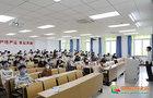 中国计量大学:开学第一课,学生当主角