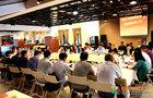 南京大学与昆明学院统战系统对口支援交流座谈会召开