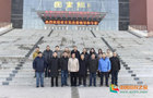 """河北民族师范学院""""互联网+基础教育工程实验室""""建设项目顺利通过验收"""