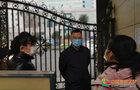 四川旅游学院纪委多种形式做好疫情防控监督检查工作