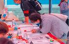 四川交通职业技术学院喜迎2020级新同学