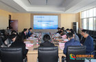 大连医科大学召开第五届本科教学指导委员会第三次会议