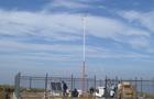 九州晟欣解析氣象站系統如何正確選購