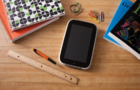 英特尔推出了Studybook 一款专为学生设计的平板电脑