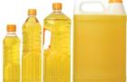 小磨香油检出酸价超标食用油酸价检测仪