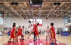 王登峰:未来将创建1万所校园篮球特色学校