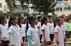 郑州市区几年拟新建、改扩建38所使用30所