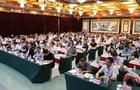 華文眾合牽頭制定的團體標準隆重發布 智慧書法教育進入2.0時代