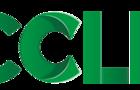 盛会结硕果,未来尤可期 ! 2020 CCLE 展后报告发布,用数据诠释精彩!