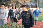 北京航空航天大学应用体育教学管理系统