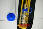 解析水质采样器怎么使用