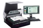 书刊扫描仪协助您实现纸质档案信息化管理