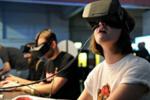 卖厂、裁员、降价 VR不再火爆未来怎么走