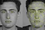 法国商学院用脸部识别技术防止学生开小差