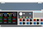 NGP800系列可编程直流电源借助四核功率提升效率