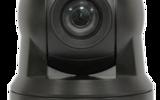 金微視金微視全接口會議攝像機 JWS100SE/350萬像素,20倍變焦,DVI-I/HDMI/3G-SDI輸出