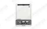 箱式爐 高溫箱式爐 箱式電爐 1700℃爐溫SX-G系列臺式高溫箱式電阻爐 實驗電爐