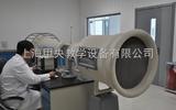 上海甲央 中型標定實驗風洞   JY-A5000  風洞標定
