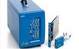 Bio-Logic SP-300 7MHz交流阻抗测试电化学工作站