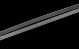 Dumont镊子10008-ER33TSC-SM