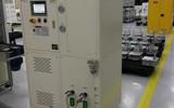 新能源汽车电机测试专用冷热一体机