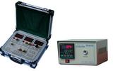 DICE-CG3典型傳感器實驗箱