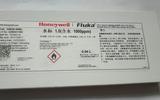 34828 HYDRANAL-Water Standard 1.0 液体标准水样,水含量1.0mg H2O/g=0.10%(1000ppm)  卡尔费休水分仪标准物质
