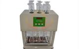 COD智能消解器/标准COD测定仪德阳厂家