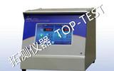 英国VJtech 双通道 自动气压控制器  单通道自动气压控制器  【图】【拓测仪器 TOP-TEST】