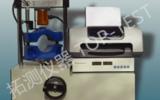 LWD型系列马歇尔稳定度测定仪【图】【拓测仪器 TOP-TEST】