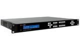 供應tvONE C2-2375A 全方位3G-SDI音視頻轉換器  交叉 視頻疊加摳像 同步鎖相輸入廣電設備
