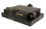 美国ISS PC1高灵敏度荧光光谱仪