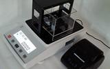 新海綿密度測量儀
