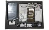 物联网智能门禁系统 一键解锁 RFID解锁 智能门禁开发 远程解锁