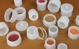 Chemplex样品杯全系列产品