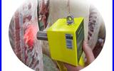 胴体肉质颜色测定仪OPTO-LAB德国原装进口